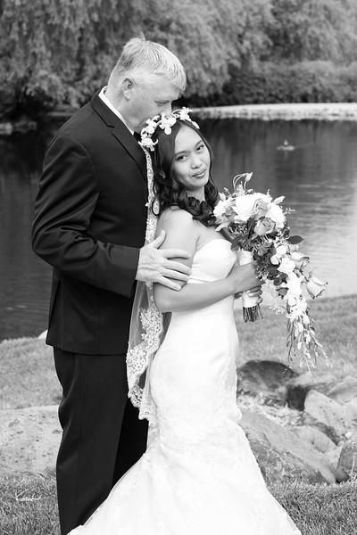 259 Manning Wedding BW.jpg