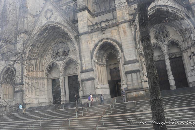 2012-12-24_XmasVacation@NewYorkCityNY_287.jpg