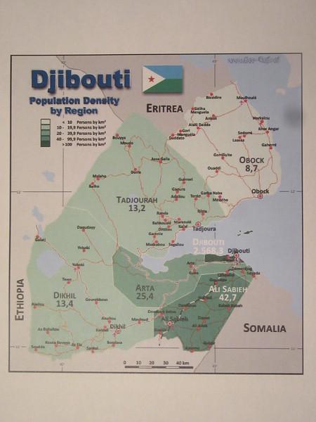 004_Djibouti.JPG