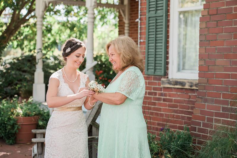 Wright Wedding-72.jpg