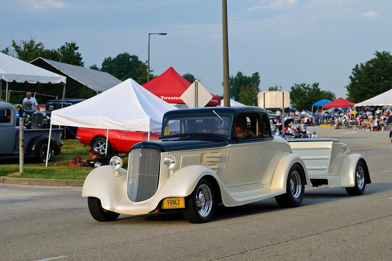 2011 Kentucky NSRA-1765.jpg