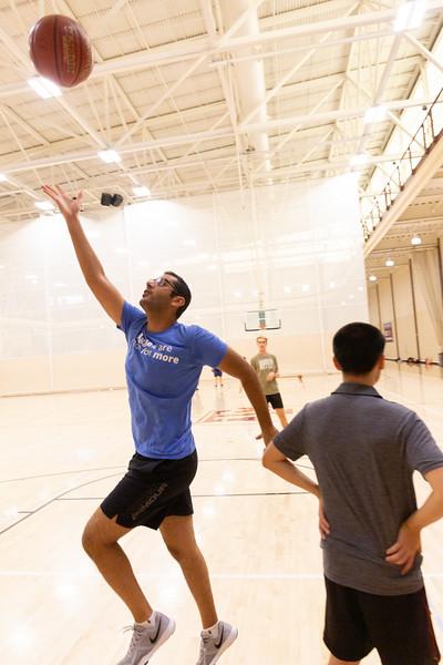 AggieACHIEVE and PEAP Basketball_0052.jpg