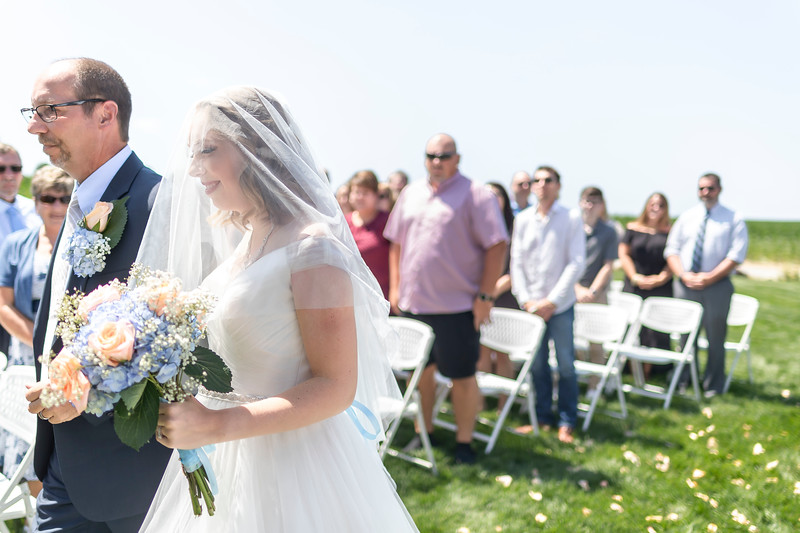 Morgan & Austin Wedding - 165.jpg