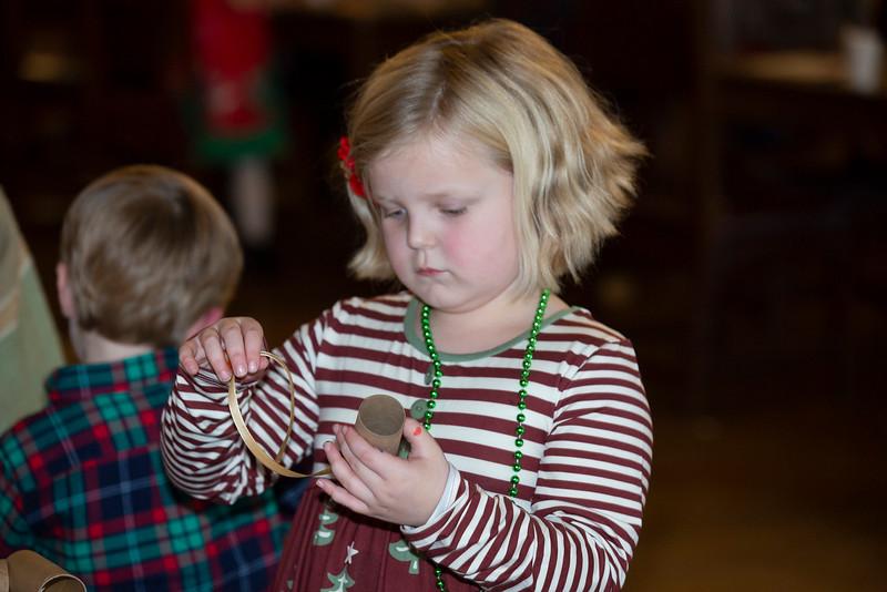 0338 FC Staff & Family Christmas Party-Hird,J.jpg
