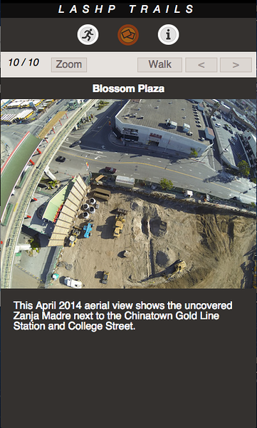BLOSSOM PLAZA 10.png