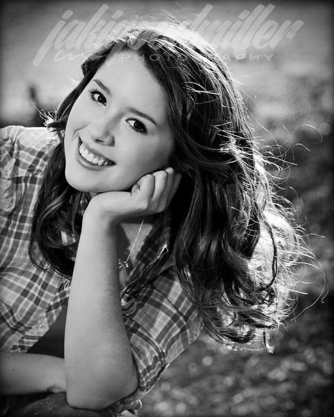 Kristen2012