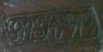 RKW - 15685.JPG