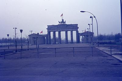 Berlin (SiG '70)