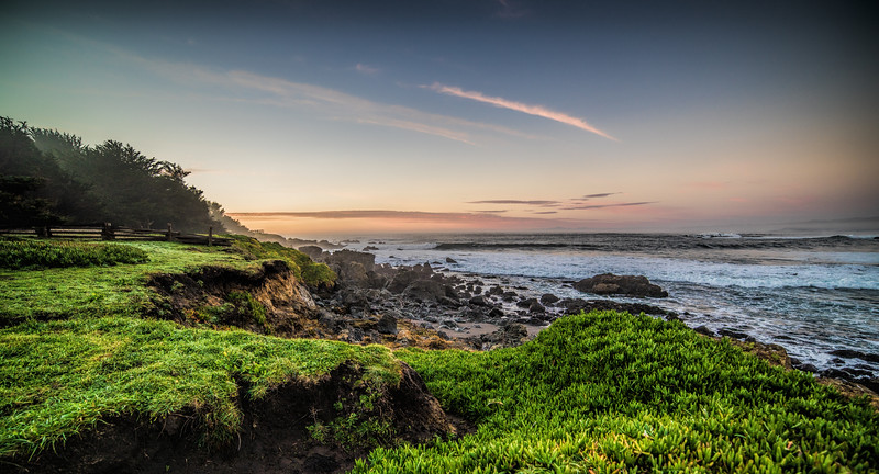 Fort Bragg, Ca and surrounding areas