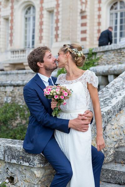 Paris photographe mariage 58.jpg
