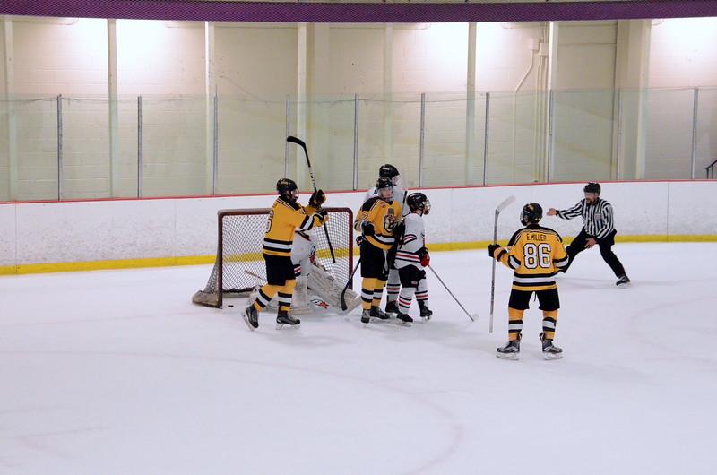 170922 Junior Bruins Hockey-209.JPG