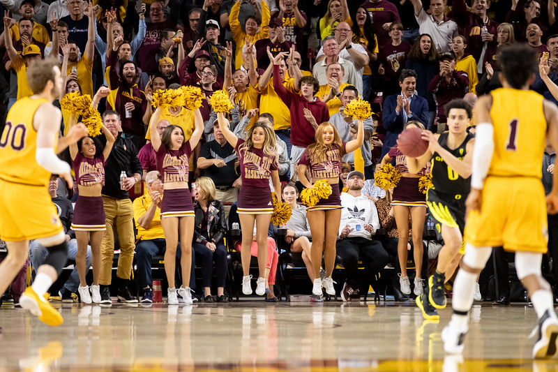ASU_Mens_Basketball_Oregon_173.jpg