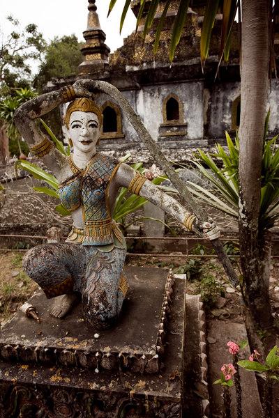 _MG_0605-(Laos).jpg