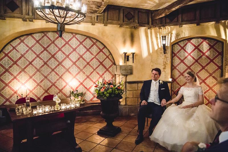 HR - Bruiloft - Mirjam + Steven - Karina Fotografie-261.jpg