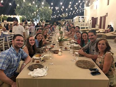 group dinner shot at festival.jpg