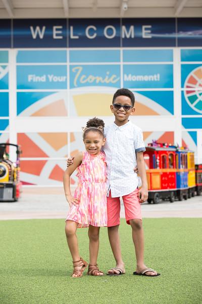 Family Orlando Trip-137.jpg