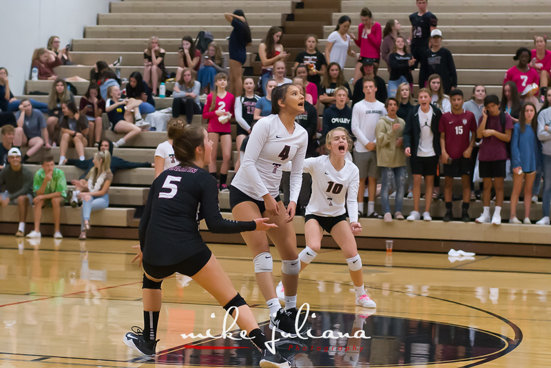 20181018-Tualatin Volleyball vs Canby-0842.jpg