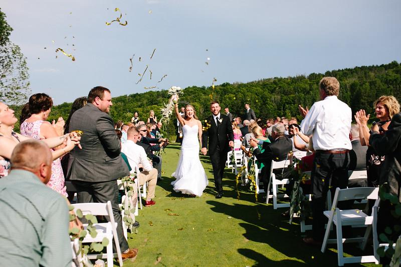 skylar_and_corey_tyoga_country_club_wedding_image-342.jpg