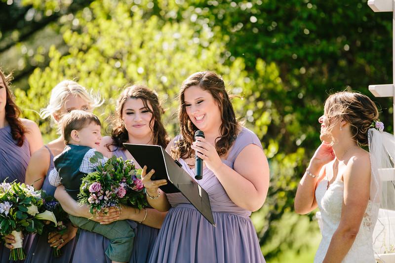 carli and jack wedding-431.jpg