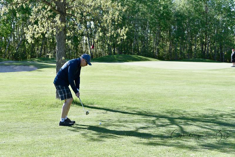 Mational Deaf Golf Clinic Sunday-2.jpg