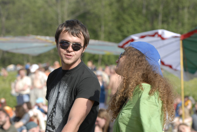070611 6765 Russia - Moscow - Empty Hills Festival _E _P ~E ~L.JPG