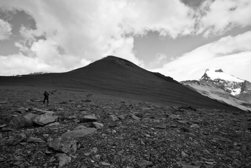 El Chalten 201112 Pliegue Tumbado Hike (55).jpg
