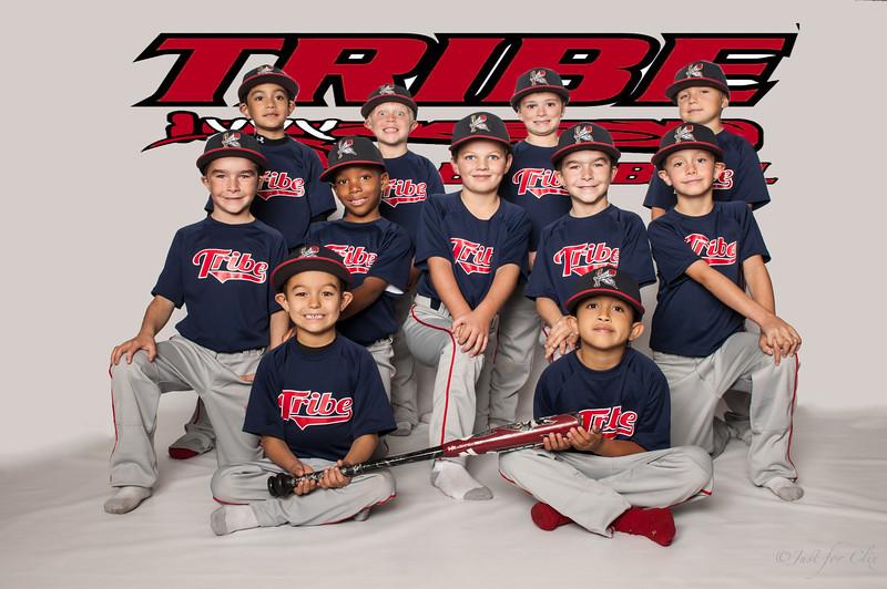 Tribe 2014-684-Edit.jpg