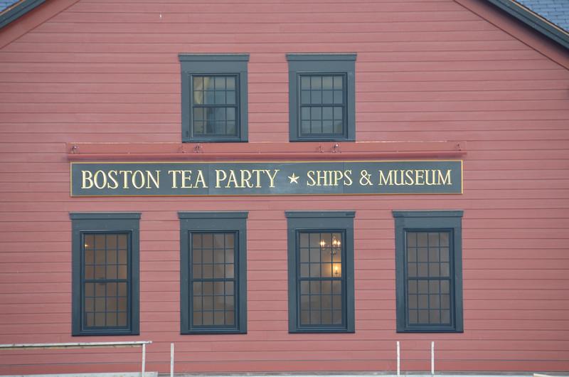 Boston 2012 120413-0675.JPG