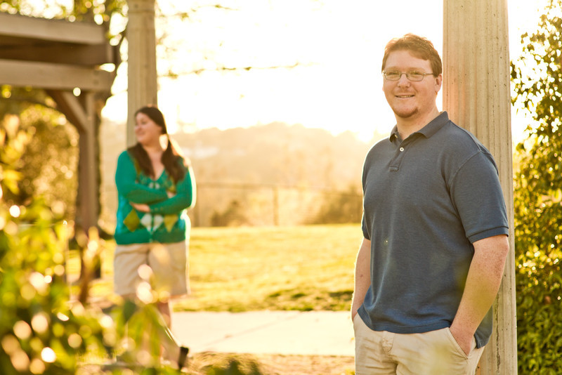 Jamie and David Engagement Pictures-71.jpg