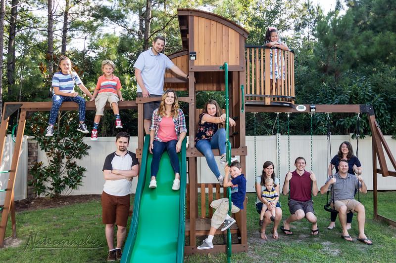 Mills Family23.jpg