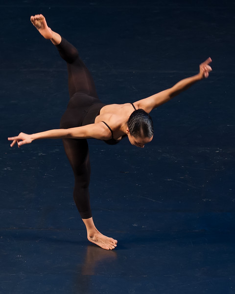 LaGuardia Senior Dance Showcase 2013-1025.jpg