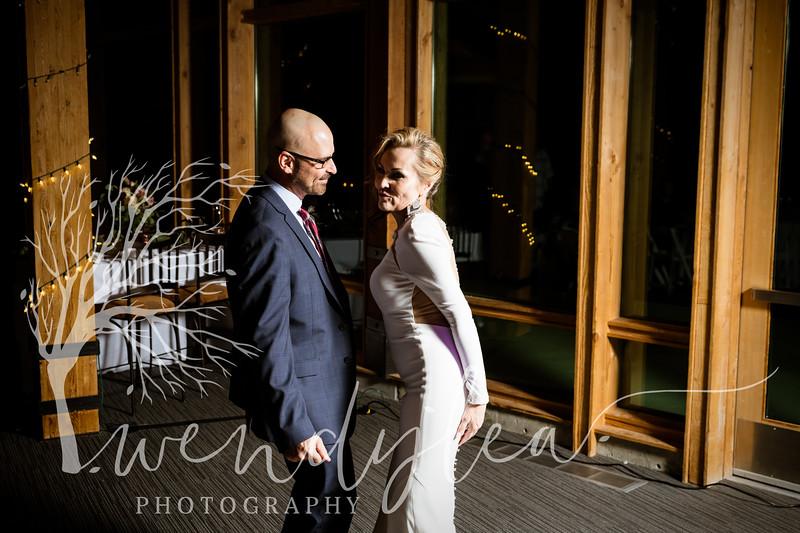 wlc Morbeck wedding 5302019.jpg