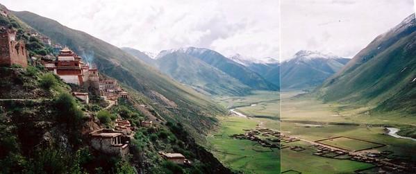 China (2003)