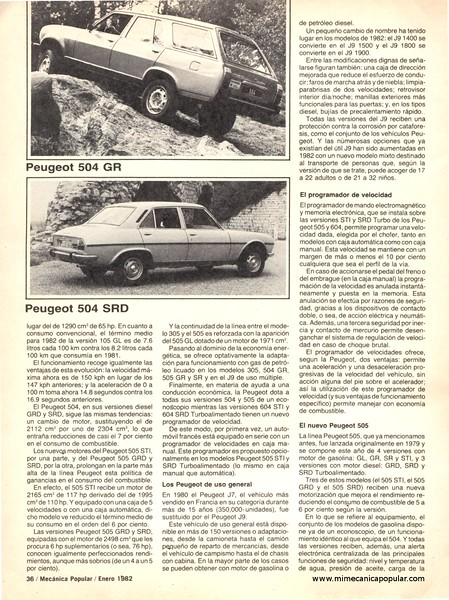 los_peugeot_del_82_enero_1982-02g.jpg