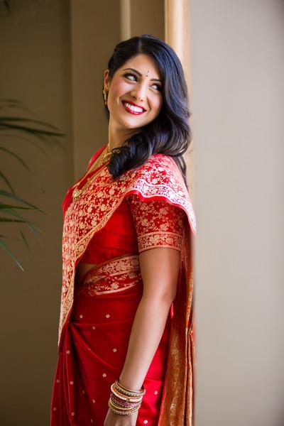 Nisha_Rishi_Wedding-202.jpg