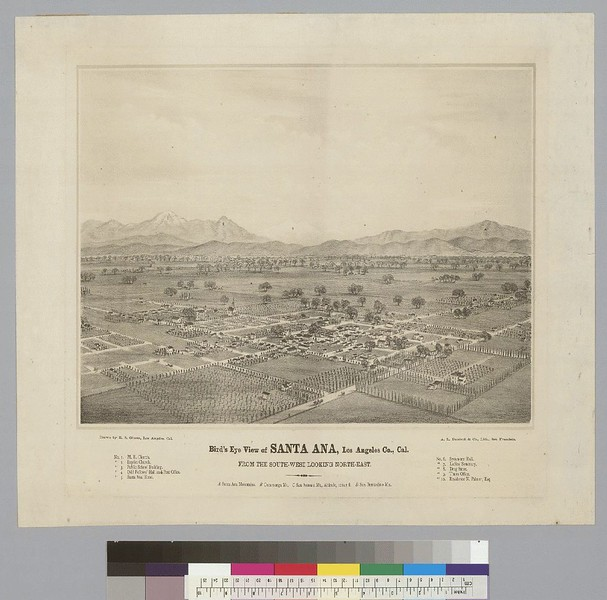 SantaAna-Bird'sEyeView-lookingNorthEast-1876.jpg
