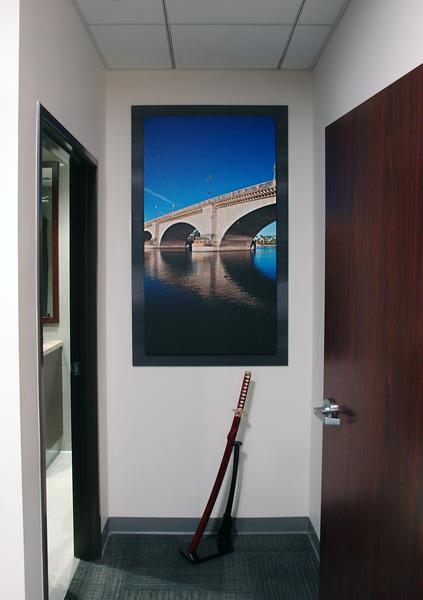Bridge-Artwork.png