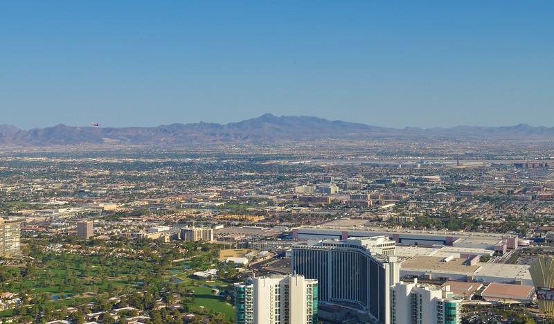 VegasMay0128.jpg