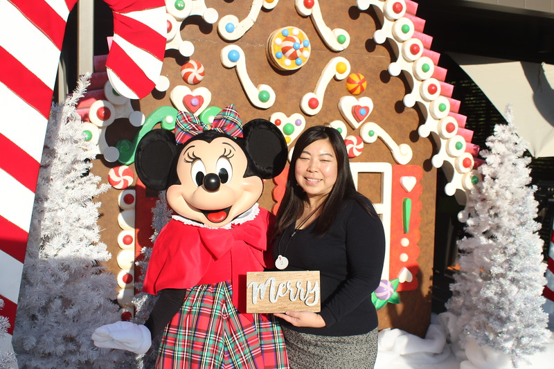 Walt_Disney_Imagineering_Holiday_2017_Individuals_ (12).JPG