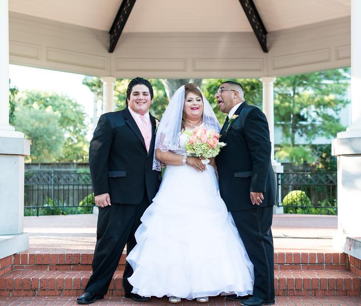 Houston-Santos-Wedding-Photo-Portales-Photography-115.jpg