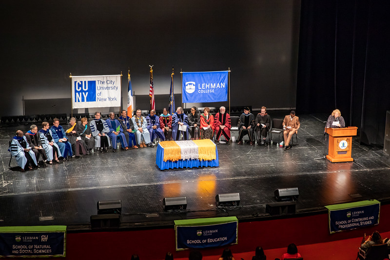 LS 137-2019 Honors Convocation_107.jpg