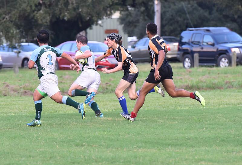 Tulane Rugby 2016 189.JPG