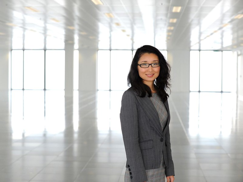 Female-city-boss-portrait-in-new-london-office-1024x768.jpg