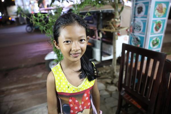 Siem Reap Aug 2019