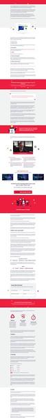 screencapture-foundr-become-a-freelancer-guide-2019-01-16-22_40_02-4.jpg