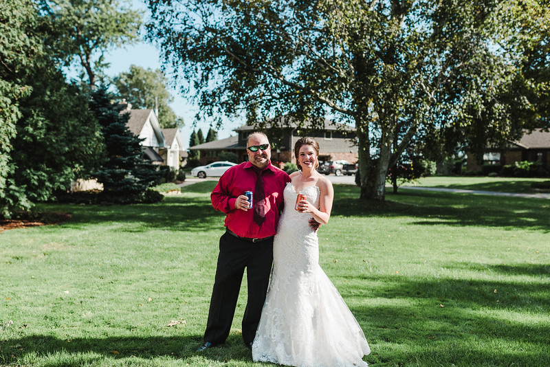Mr & Mrs B-98.jpg
