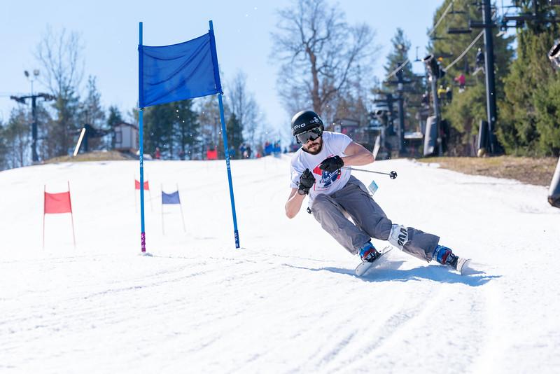 56th-Ski-Carnival-Sunday-2017_Snow-Trails_Ohio-2633.jpg