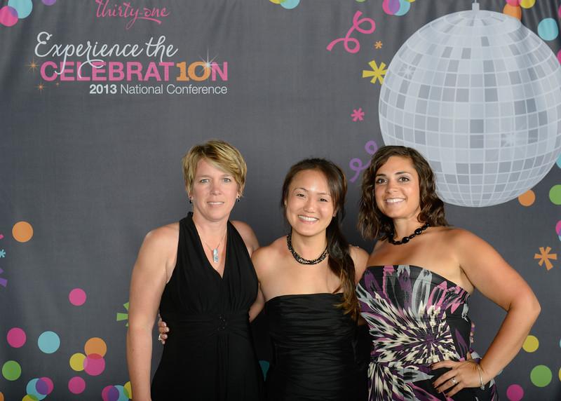 NC '13 Awards - A3-450.jpg