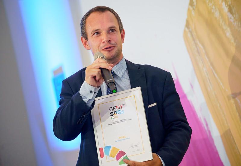 SDGs-245_www.klapper.cz.jpg