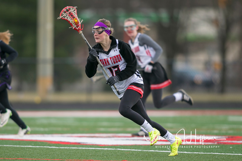 PTGLAX vs. Guerin Catholic_3/13/18